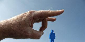 פיצויי פיטורים – כל מה שכדאי לדעת על פיצויים בגין פיטורים