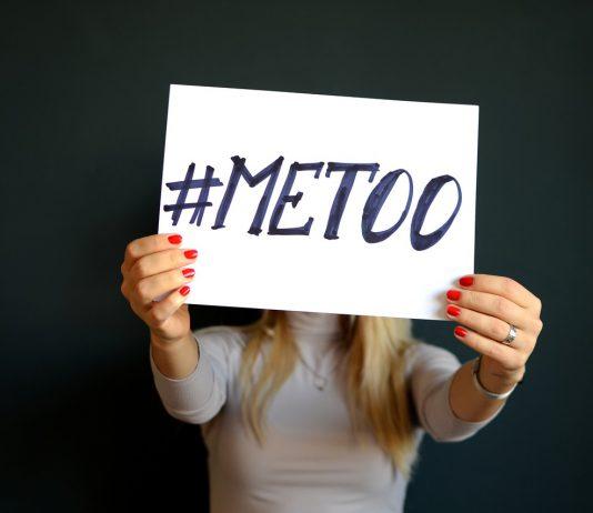 מניעת הטרדה מינית ברשויות מקומיות ויישום הוראות החוק