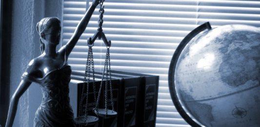 אף פעם אי אפשר לדעת מתי עורך דין יהיה האדם הדרוש לכם